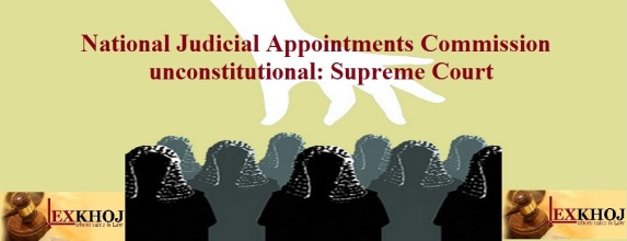 National-Judicial-Appointments-Commission