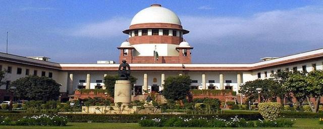 Supreme-Court3