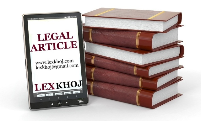 Article Writing - Copy