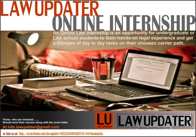 online-internship-page-16bjan-1