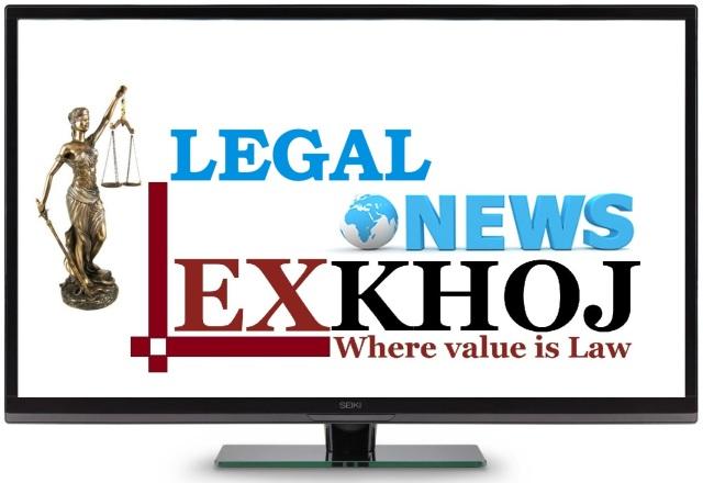 legal-news