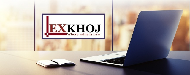 legal-website-banner-copy
