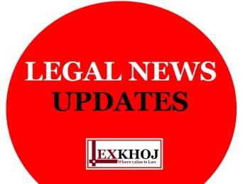 news-update-2167665