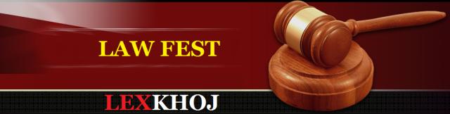 Law Fest